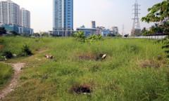Hải Phòng: Sẽ thu hồi đất đối với CĐT chậm triển khai thực hiện dự án