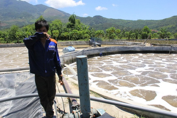 Cần Thơ rút kinh nghiệm vì để kéo dài dự án xử lý nước thải - Hình 1