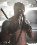 'Deadpool' là phim điện ảnh bị tải lậu nhiều nhất 2016