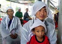 Quảng Bình: Khởi tố vụ án bác sỹ làm mẹ con sản phụ tử vong khi nhập viện