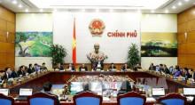 Chỉ đạo, điều hành của Chính phủ, Thủ tướng Chính phủ nổi bật trong tuần qua