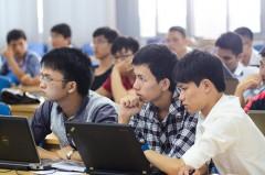 Đến bao giờ chất lượng đại học mới cải thiện?