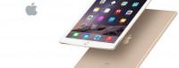 Apple dự kiến tung ra 3 siêu phẩm iPad trong năm 2017