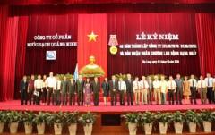 Công ty CP Nước sạch Quảng Ninh: Nâng cao chất lượng dịch vụ, nguồn nước đạt tiêu chuẩn