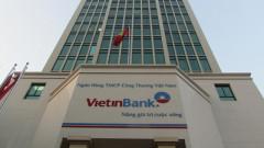 Ngân Hàng Vietinbank sẽ mua lại nợ xấu đã bán trước đó cho VAMC