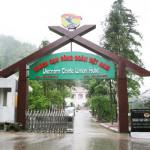 Bà Rịa–Vũng Tàu, Lào Cai: Thu hồi quyết định công nhận hạng sao nhiều khách sạn