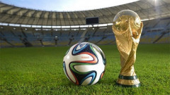 FIFA quyết định mở rộng VCK World Cup lên 48 đội tham dự