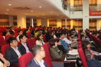 Cục Thuế Hà Nội triển khai thí điểm hoàn thuế điện tử