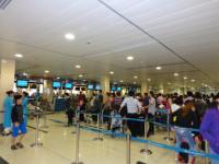 Người Việt đi du lịch nước ngoài đứng thứ 2 khu vực châu Á - Thái Bình Dương