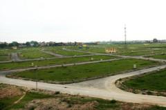 Hà Nội: Duyệt kế hoạch sử dụng đất năm 2017
