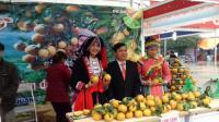 Hàng ngàn đặc sản vùng - miền được giới thiệu tại Hội chợ Xuân 2017