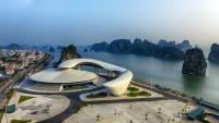 Quảng Ninh: Sắp khai trương công trình hơn 1.000 tỷ