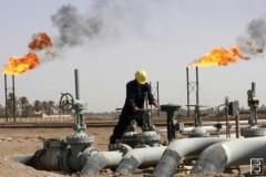 OPEC rất có thể sẽ gia hạn cắt giảm sản lượng khai thác dầu mỏ thêm 6 tháng