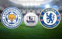 00h30 ngày 15/01, Leicester City vs Chelsea: Bắt đầu mạch chiến thắng