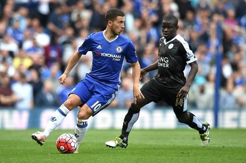 00h30 ngày 15/01, Leicester City vs Chelsea: Bắt đầu mạch chiến thắng - Hình 1