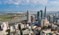 Quý IV/2016, thị trường nhà đất tại Hà Nội đã ghi nhận 4 dự án mới
