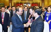 Nền kinh tế Việt Nam năng động và triển vọng sau 30 năm đổi mới
