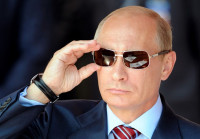 Nga trở lại vị thế siêu cường như thế nào?