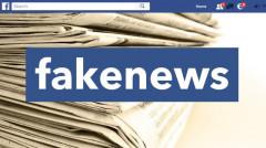 Facebook quyết liệt chống lại tin tức giả mạo ở Đức