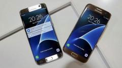 Pin là tác nhân chính gây điêu đứng Tập đoàn Samsung