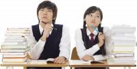 2/3 số sinh viên Việt Nam muốn làm việc trong khu vực nhà nước vì thích ổn định