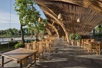 Nhà hàng Lã Vọng: Điểm đến hấp dẫn hội tụ tinh hoa ẩm thực