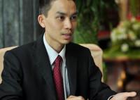 Dự đoán về tình trạng lạm phát của kinh tế Việt Nam năm 2017