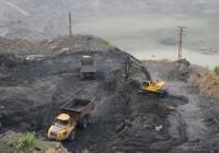 Quảng Ninh: Khai thác than thổ phỉ thời gian dài, chính quyền chẳng hay biết?