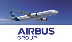 Airbus dự kiến ra mắt