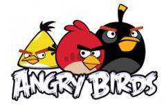 Nhà sản xuất Angry Birds dự kiến mở studio phát triển game tại London