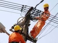 Người dân Thủ đô hết nỗi lo mất điện trong dịp Tết Nguyên đán 2017