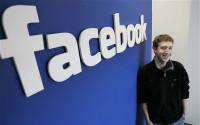 Zuckerberg làm chứng trong phiên tòa chống lại Oculus