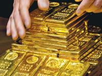 Giá vàng ngày mai: Có thể sẽ tiếp tục tăng mạnh?
