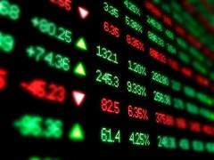 Vi phạm quy định về giao dịch: Công ty CP chứng khoán Đại Nam bị phạt 225 triệu đồng
