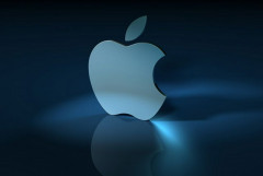 Ấn Độ sẽ xem xét yêu cầu của Apple về chính sách ưu đãi đầu tư