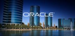 Mỹ kiện Oracle với những cáo buộc liên quan đến lương và tuyển dụng nhân viên