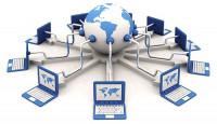 Các DN viễn thông tăng cường chất lượng dịch vụ trong dịp Tết