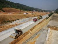 Phê duyệt đề xuất 2 dự án giao thông