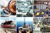 Xây dựng Đề án tái cơ cấu doanh nghiệp nhà nước giai đoạn 2016 - 2020