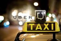 Uber phải trả 20 triệu USD để giải quyết khiếu nại của Hoa Kỳ