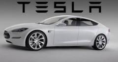 Cuộc điều tra vụ tai nạn chết người liên quan đến xe Tesla