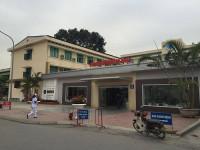 Hải Phòng: Bé hơn 2 tuổi tử vong tại bệnh viện