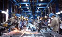 Thông qua Chương trình phát triển công nghiệp hỗ trợ đến năm 2025