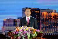 TPHCM: Kiều bào góp phần làm rạng danh dân tộc Việt Nam