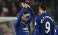 Ghi Siêu phẩm quan trọng, Rooney vĩ đại nhất MU