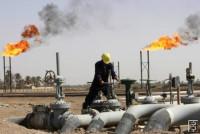 Các nước XK dầu mỏ họp kín tại Vienna (Áo) để đánh giá về việc cắt giảm sản lượng