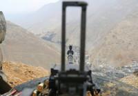 Chiến sự Syria: Phiến quân ngoại ô Damascus lại ký kết thỏa thuận đầu hàng mới