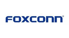Foxconn xem xét đầu tư xây dựng nhà máy 7 Tỷ USD tại Hoa Kỳ