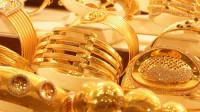 Chênh lệch giá vàng trong nước và thế giới được nới rộng