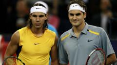 Grand Slam thứ 18 cho Federer hay lần thứ 15 cho Nadal?